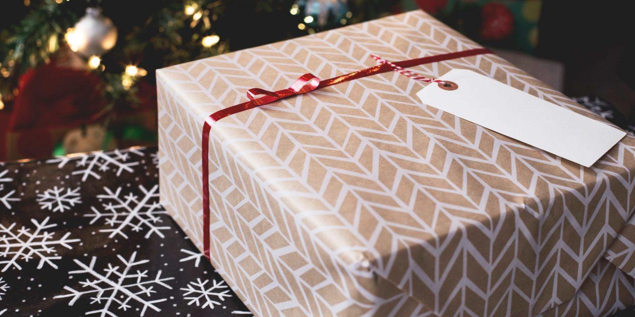 merry pre-christmas