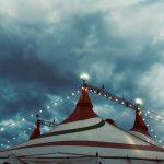 Circus Dark