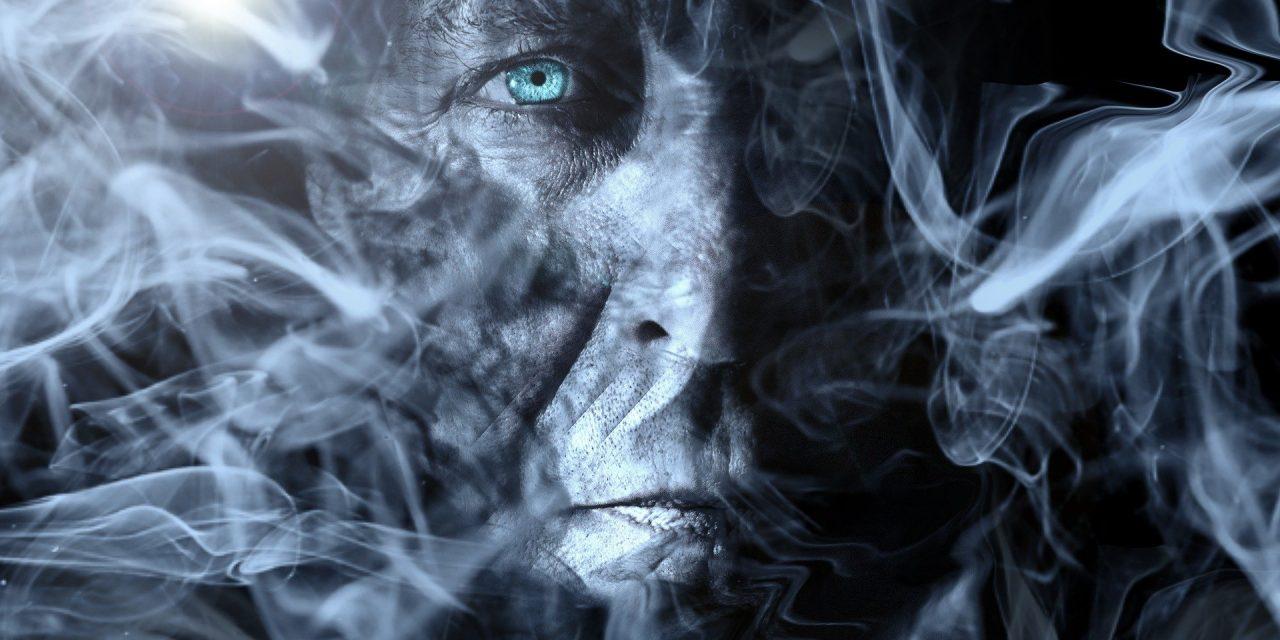 Hooters & Smoke Breaks